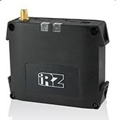 iRZ ATM2-485 +Блок питани + Антена