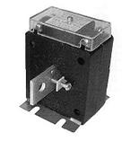 Трансформатор тока  Т-0,66  50-400/5    кл.т 0,5 S