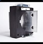 Трансформатор тока Т-0.66 1000/5 кл. т. 0,5 S