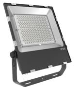 Прожектор светодиодный PSK С100-200 Вт  13750 -27000 Lm